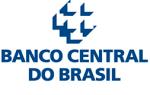 Senado aprova indicação de Roberto Campos Neto para o Banco Central