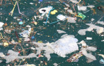 MMA lança Plano Nacional de Combate ao Lixo no Mar