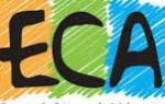 Governo Federal lança nova edição do Estatuto da Criança e do Adolescente (ECA)
