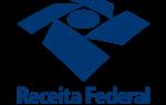 Receita abre consulta ao primeiro lote de restituição do IRPF 2019