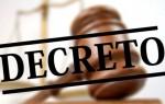 Governo amplia regras para a nomeação na administração pública federal
