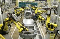 Venda de veículos novos aumenta 20,98% no mês de outubro