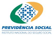 Moreira Franco defende reforma para manter investimentos em saúde e educação