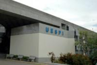 80% dos cursos da Uespi atingem nota acima da média no Enade