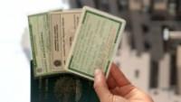 Programa expede mais de 14 mil documentos