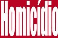 AUMENTO DOS CRIMES DE HOMICÍDIO