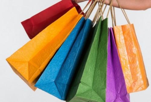 Confiança do consumidor chega ao maior nível em mais de seis anos
