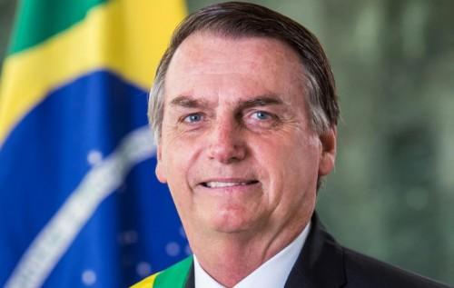 30 SUGESTÕES AO PRESIDENTE ELEITO JAIR BOLSONARO