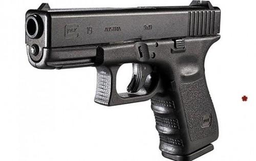 Saiba quem pode comprar arma de fogo e quais os trâmites