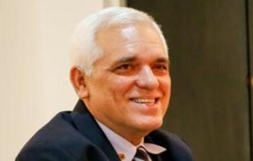 THEMÍSTOCLES: REELEITO PELA 8ª VEZ PRESIDENTE DA ASSEMBLEIA LEGISLATIVA