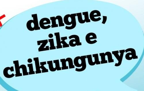 Ações de combate ao Aedes aegypti precisam ser intensificadas neste início de ano