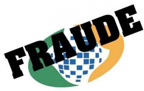 Tecnologia vai auxiliar no combate às fraudes no INSS