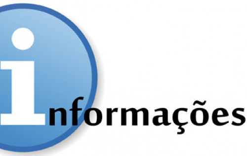 Portal reúne informações úteis sobre serviços públicos para o cidadão