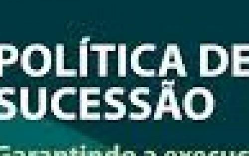 A SUCESSÃO DE  2022 E O MDB NA DISPUTA MAJORITÁRIA – (II)
