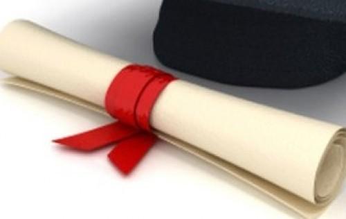 Governo autoriza a criação de doze cursos superiores de graduação