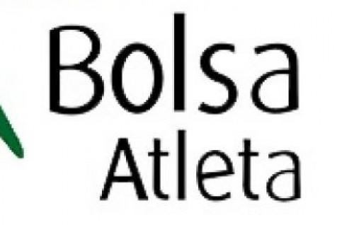 Recomposição do Bolsa Atleta em 2019 abriu portas para dez pódios no Pan de Lima