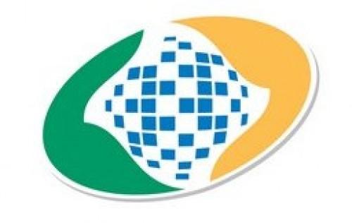 TODOS OS BRASILEIROS ESTÃO BENEFICIADOS