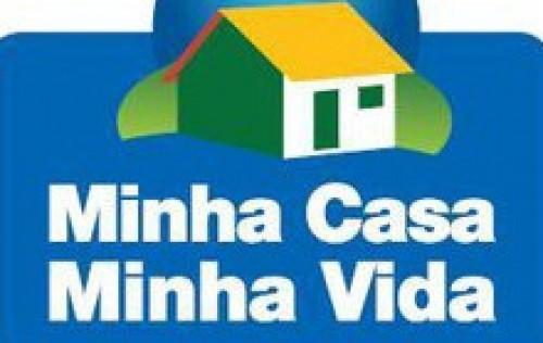 Caixa lança linha de crédito imobiliário atualizada pelo IPCA
