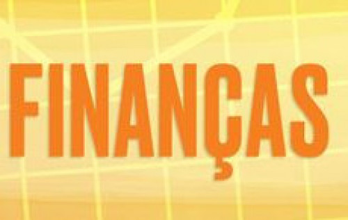 Saques de até R$ 500,00 do FGTS começam nesta sexta-feira (13)