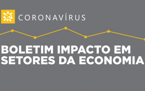 Impacto fiscal das medidas de enfrentamento à Covid-19 é de R$ 650 bilhões