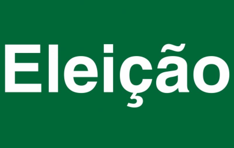 SUCESSÃO NA ASSEMBLEIA LEGISLATIVA