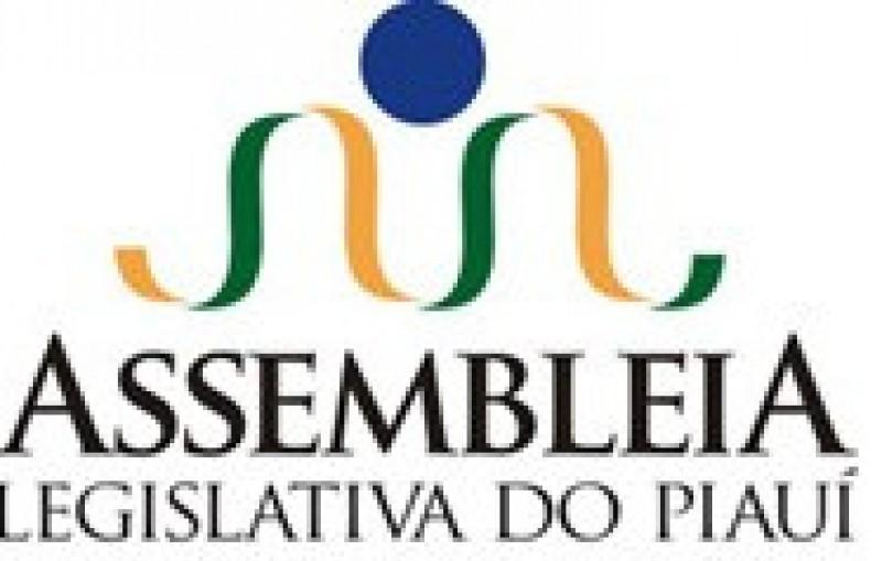 REELEIÇÃO NA ASSEMBLEIA HAVERÁ ACORDO COM DESISTÊNCIA DE HÉLIO ISAIAS