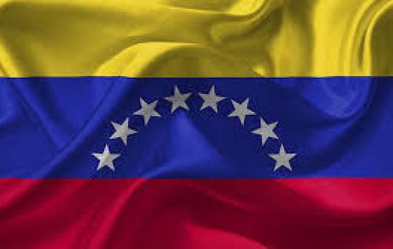 Brasil condena confrontos nas fronteiras com a Venezuela