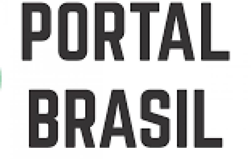 Portal Gov.br reúne serviços em um só local